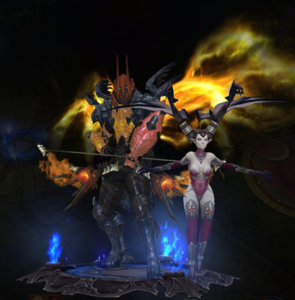 Diablo - Königin der Sukkubi 1.jpg