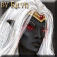 Rilyn