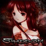 Shaddom