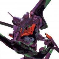 Evangelion-01