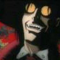 Nosferatu Alukat