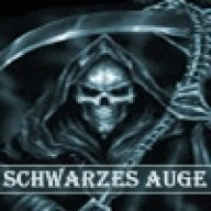 SchwarzesAuge
