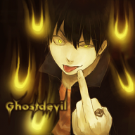 GhostDevil04