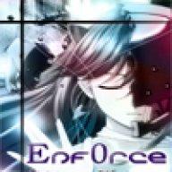 Enf0rc3