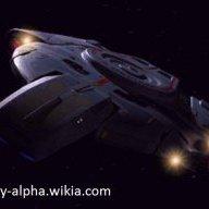 Vega_Alpha