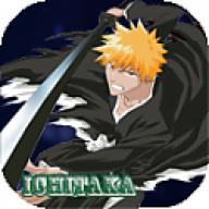 Ichitaka