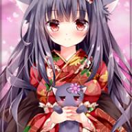 Kyokochan