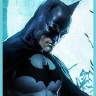 Dark:Knight